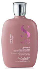 Semi Di Lino Moisture Nutritive Shampoo