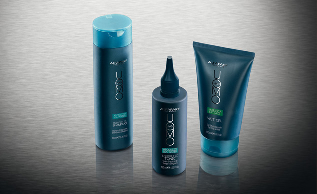 Uomo for Men